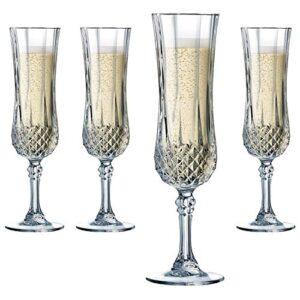 Catálogo Para Comprar On Line Cristal D8217arques Para Comprar Online