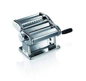 Catálogo Para Comprar On Line Máquinas Para Hacer Pasta Que Puedes Comprar Esta Semana