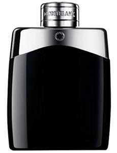 Catálogo De Mont Blanc Perfume Tabla Con Los Diez Mejores