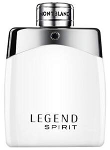 La Mejor Lista De Spirit Perfume Disponible En Línea