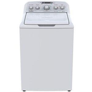 La Mejor Seleccion De Lavadora Samsung 24 Kg Top 5