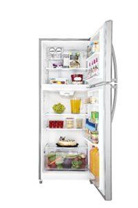 La Mejor Seleccion De Refrigerador Samsung Dos Puertas Del Mes