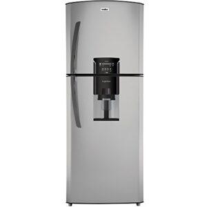 Catalogo De Refrigerador Mabe 14 Pies Rme1436ymxe Top 10