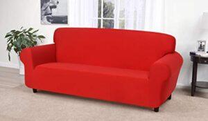 Catalogo De Sofa Cama Rojo Los Mejores 10