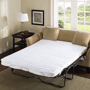 La Mejor Lista De Sofa Cama Barato