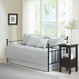 La Mejor Comparacion De Sofa Cama Gris Los 5 Mejores