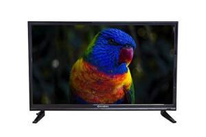Recopilación De Tv Vios 32 Led 8211 Los Preferidos
