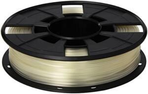 Reviews De Materiales De Impresión 3d De Filamento Para Comprar Online