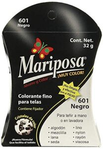 Reviews De Colorantes Mariposa Colores Los 5 Mejores