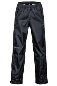 Recopilación De Pantalones Impermeables Para Niño Los 5 Más Buscados