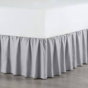 Consejos Para Comprar Faldas De La Cama Para Comprar Online
