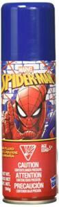 El Mejor Listado De Telaraña De Spiderman Favoritos De Las Personas