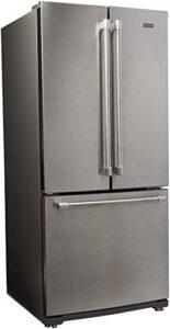 Reviews De Refrigeradores Samsung Modelos Los Mejores 5