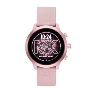 La Mejor Recopilación De Reloj Michael Kors Mujer Top 5