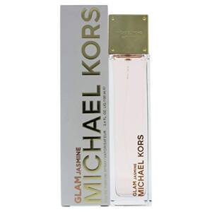 La Mejor Lista De Perfume Michael Kors Dama 8211 Los Preferidos