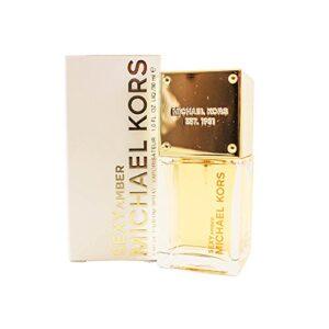 Lista De Michael Kors Perfume Favoritos De Las Personas