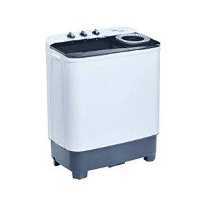 Consejos Para Comprar Lavadora Automatica Whirlpool