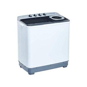 Catálogo De Lavasecadora Electrica Más Recomendados