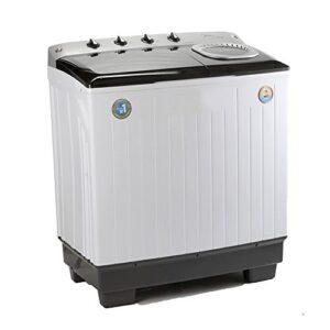 La Mejor Comparacion De Lavadora Whirlpool 20 Kg Xpert System Manual Los Mas Recomendados