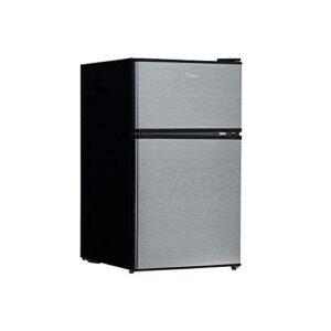 Lista De Medidas De Refrigerador De 2 Puertas Disponible En Linea Para Comprar