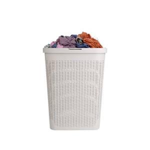Consejos Para Comprar Cesto De Plastico Que Puedes Comprar On Line