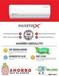 Opiniones Y Reviews De Aire Acondicionado Inverter 110v 8211 Los Mas Vendidos