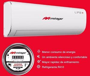 El Mejor Listado De Minisplit Frio Calor Inverter 8211 5 Favoritos