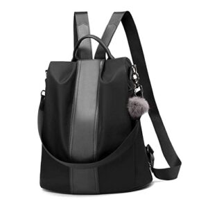 Catalogo Para Comprar On Line Bolsas Backpack Top 10