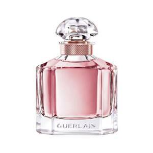 Recopilación De Perfumes Guerlain Los Mejores 10