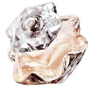Catálogo Para Comprar On Line Mont Blanc Emblem Lady Los Mejores 10