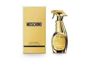 Recopilación De Fresh Perfume Los 10 Mejores