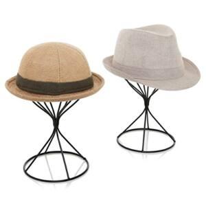 Reviews De Cajas Y Percheros Para Sombreros Top 5