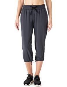 Catálogo Para Comprar On Line Pantalones Cortos Para Mujer Top 10