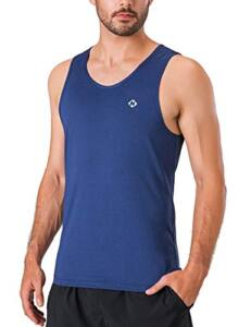 Opiniones De Camisetas Y Tops Para Comprar Hoy