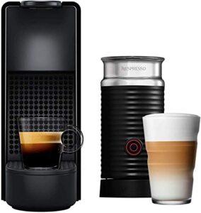 Lista De Maquina Nespresso Disponible En Linea