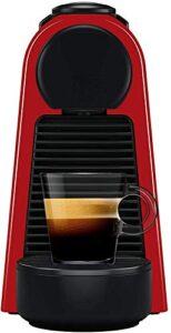 Catalogo Para Comprar On Line Maquinas Nespresso 8211 Los Mas Vendidos