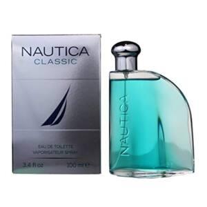 Listado De Nautica Classic Más Recomendados