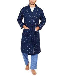 Catálogo De Batas Y Kimonos Para Hombre Los 5 Mejores