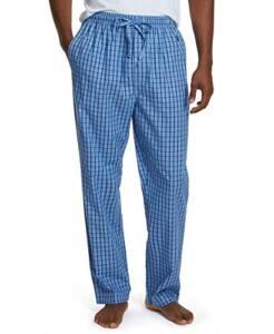 Consejos Para Comprar Pantalones De Pijama Para Hombre Que Puedes Comprar On Line