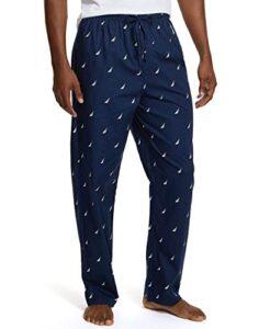 El Mejor Listado De Pijamas Caballero 8211 5 Favoritos