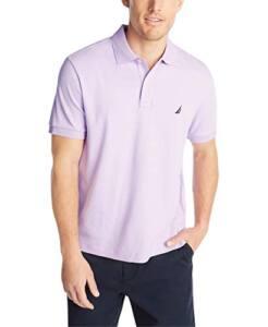 Lista De Camisas Caballero Del Mes