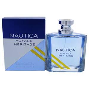 La Mejor Comparación De Nautica Voyage Heritage Al Mejor Precio