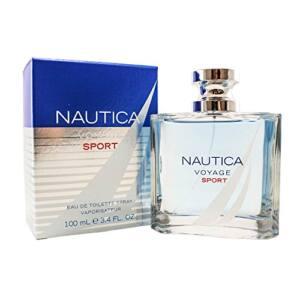 La Mejor Comparación De Nautica Voyage Sport Para Comprar Hoy