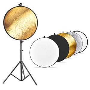 Catálogo De Luces Reflectores Que Puedes Comprar On Line