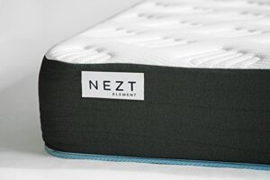 Recopilacion De Colchon Bio Mattress Disponible En Linea