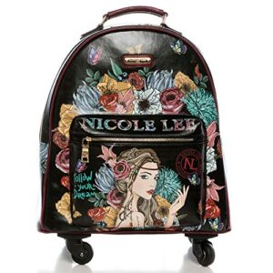 Opiniones Y Reviews De Mochilas Nicole Lee Top 5