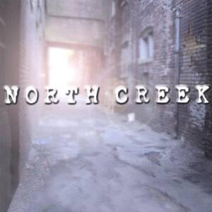 Opiniones De North Creek 8211 5 Favoritos