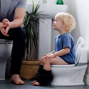 Catálogo De Baño Infantil Los 10 Mejores