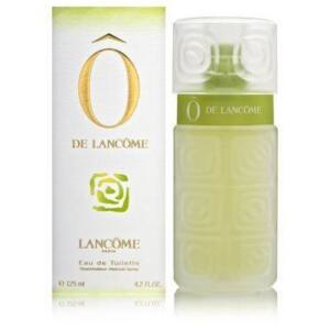 Opiniones De Perfume O De Lancome De Esta Semana