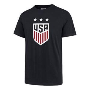 La Mejor Comparación De Ropa De Fútbol Americano Para Hombre Al Mejor Precio